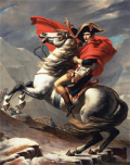 1er Mars / 22 Juin 1815